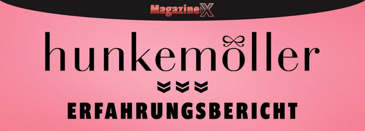 Hunkemöller Erfahrungen