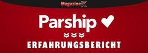 Parship Erfahrungen
