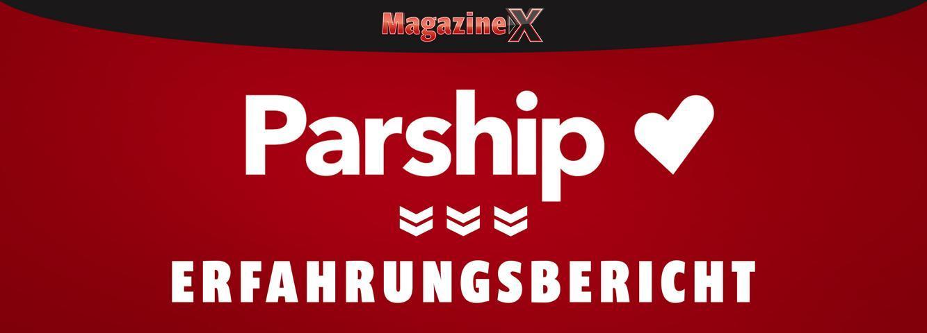 parship premium testen