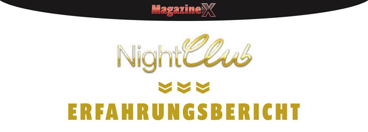 Nightclub.eu Erfahrungen