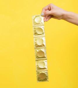 Kondomoutlet Erfahrungen