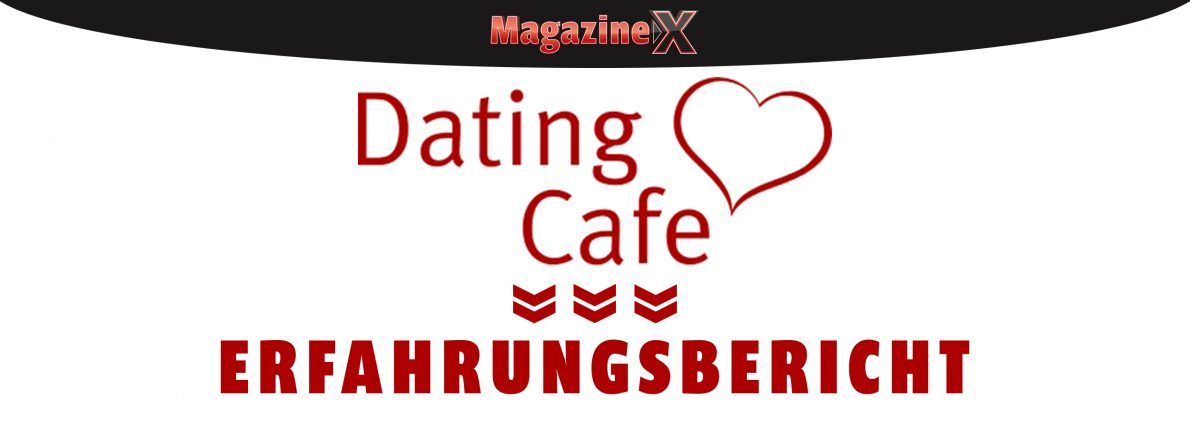 20s dating cafe - Bethany Baptist Church