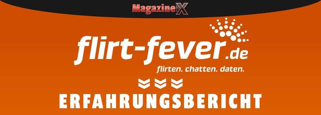 flirt-fever erfahrungen
