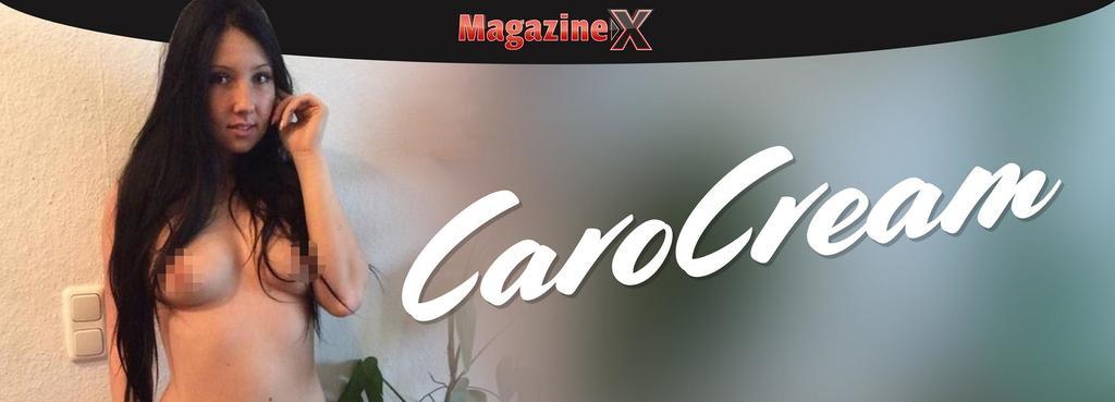 Carocream