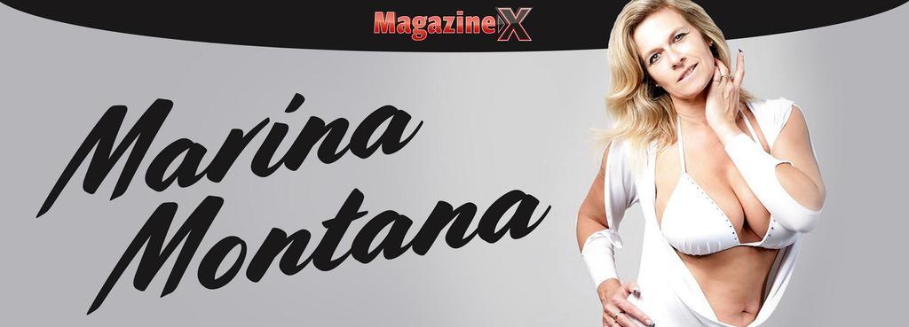 Marina Montana