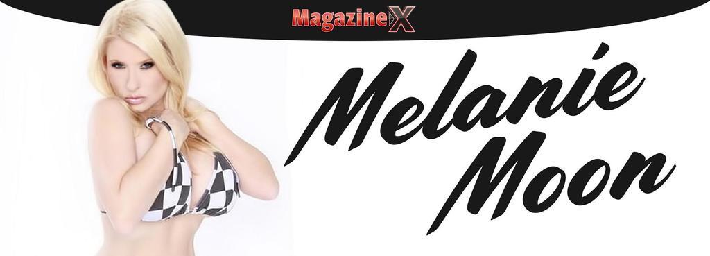 MelanieMoon