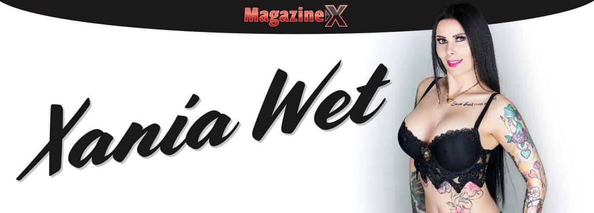 Xania Wet