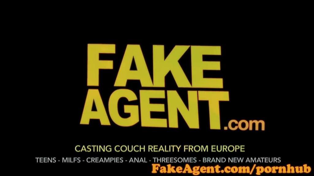 fake agent erfahrungen