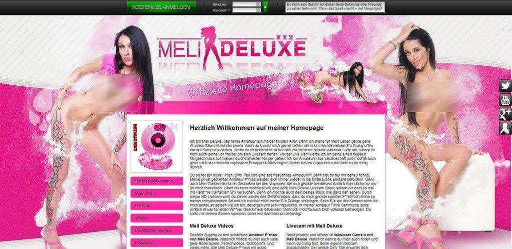 melideluxe