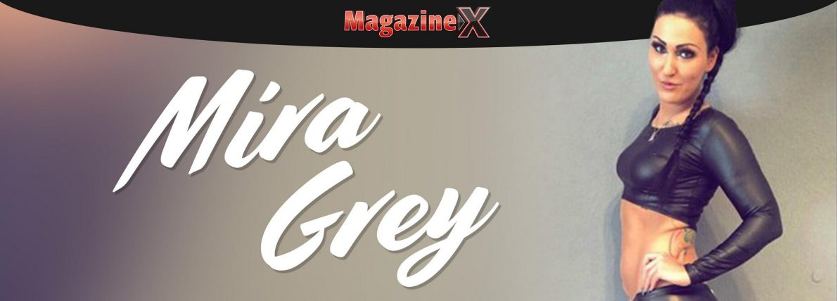 mira grey