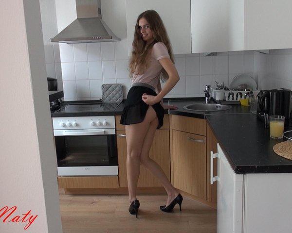 sexynaty