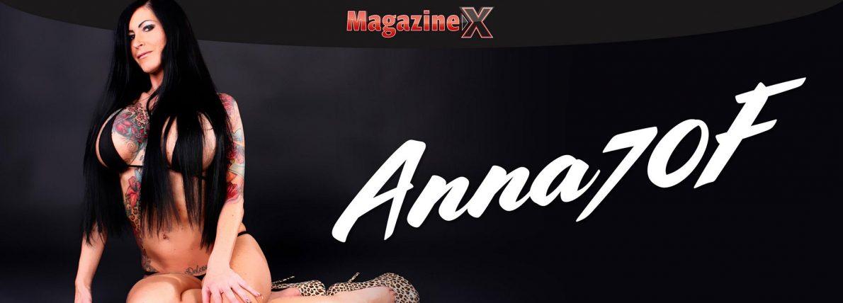 Anna70F