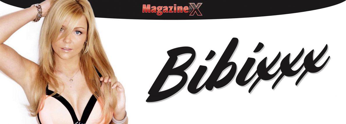 Bibixxx