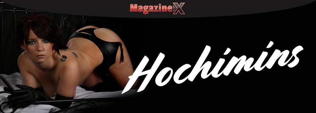 Hochimins