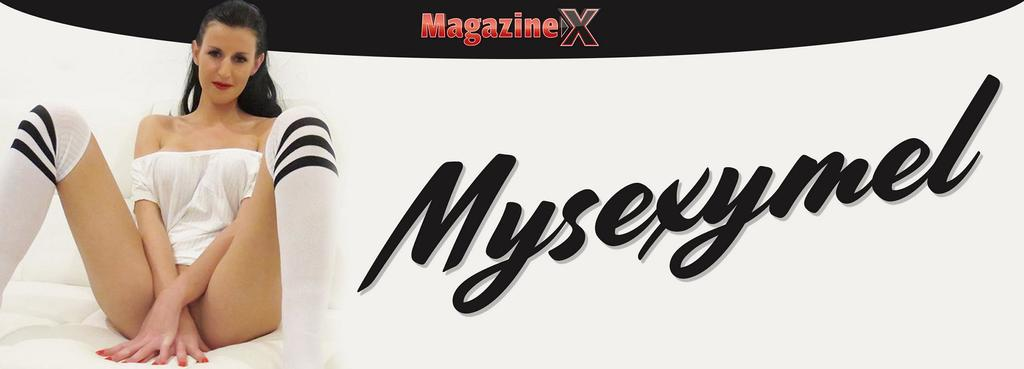 Mysexymel