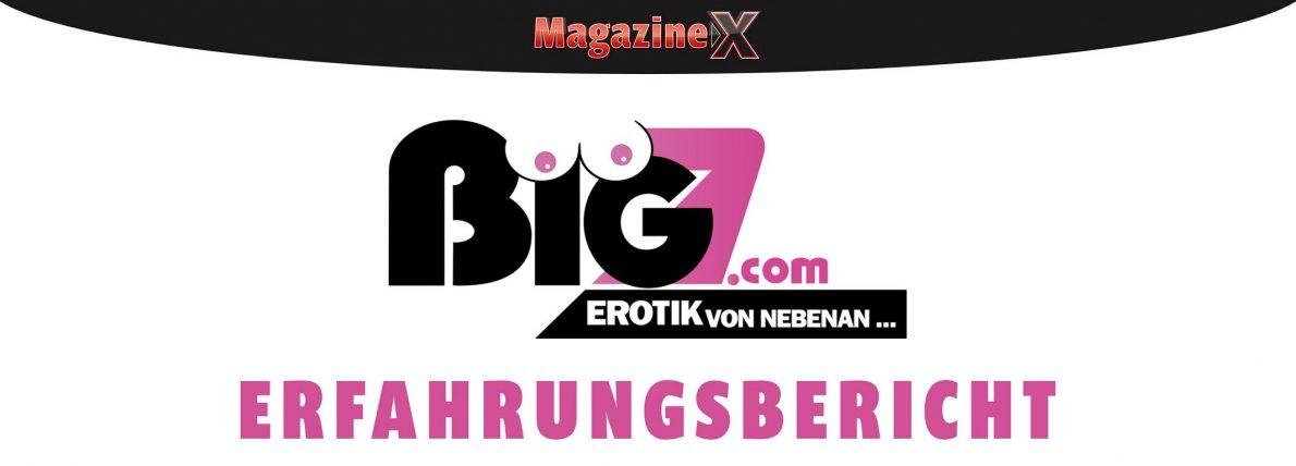 big7 erfahrungen
