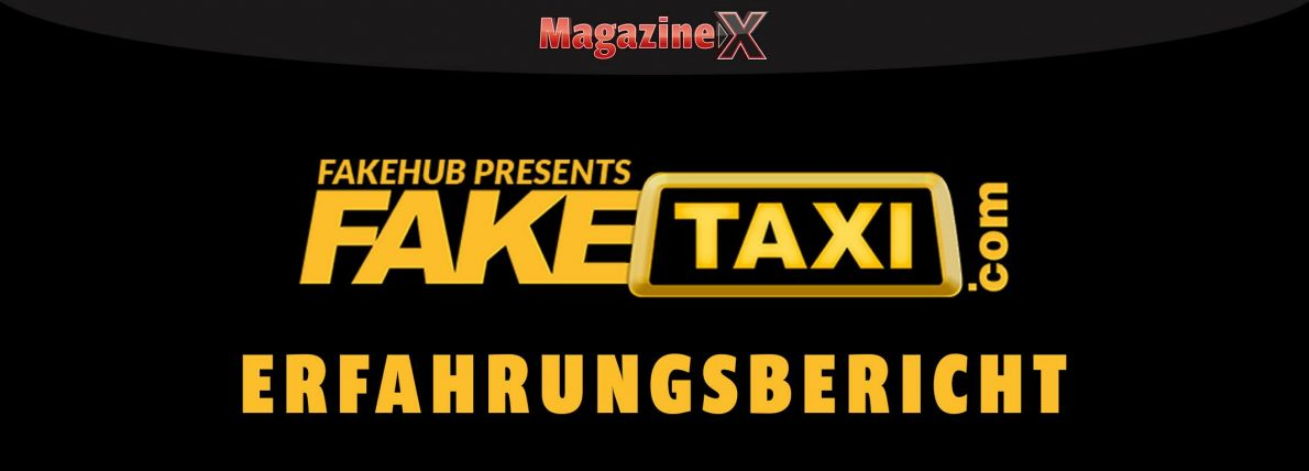 fake taxi erfahrungen