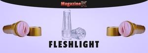 fleshlight erfahrungen