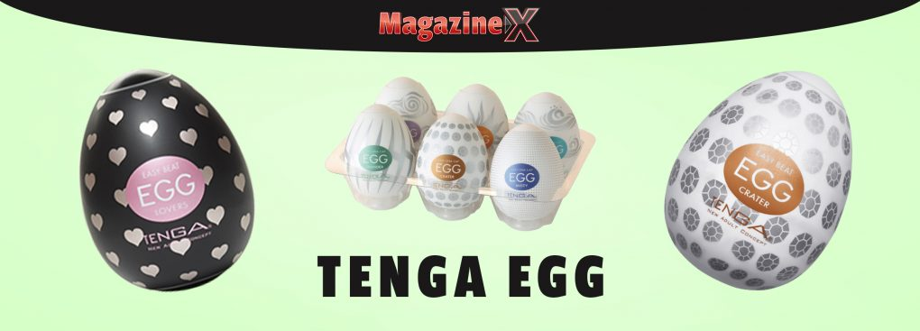 tenga egg erfahrungen