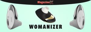 womanizer erfahrungen